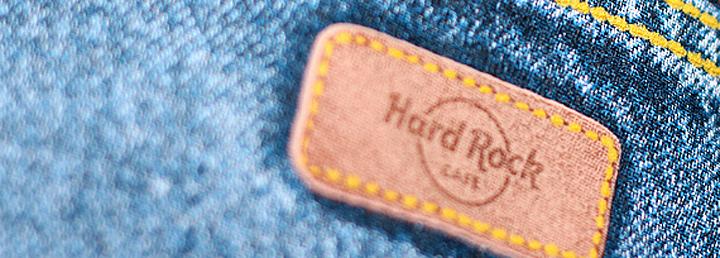 эффект джинсы, имитация джинсовой фактуры с помощью шелкотрафаретной печати, шелкотрафаретная печать в стиле джинс.