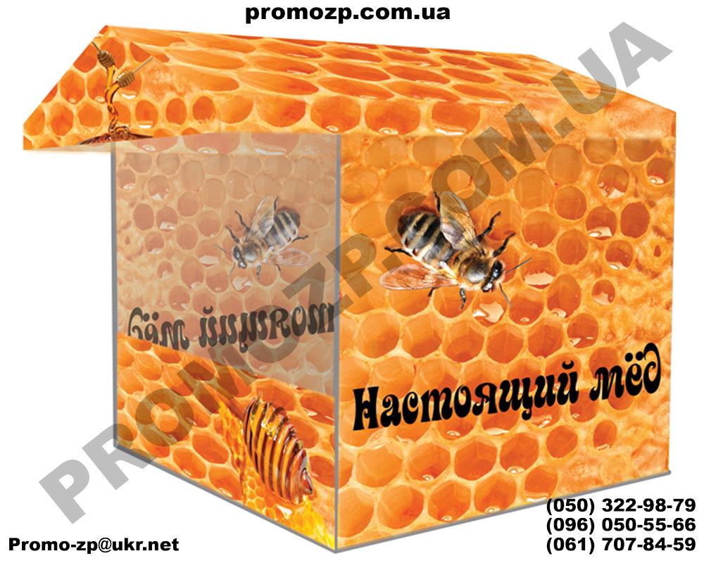 Палатка мед, продажа мёда опт, купить мёд оптом, продам мёд, куплю мёд, палатка пчеловодство