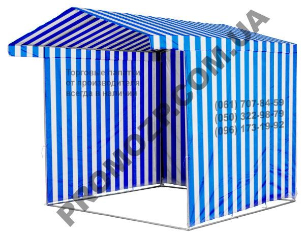 палатка эконом, торговая палатка эконом, палатки торговые купить,1