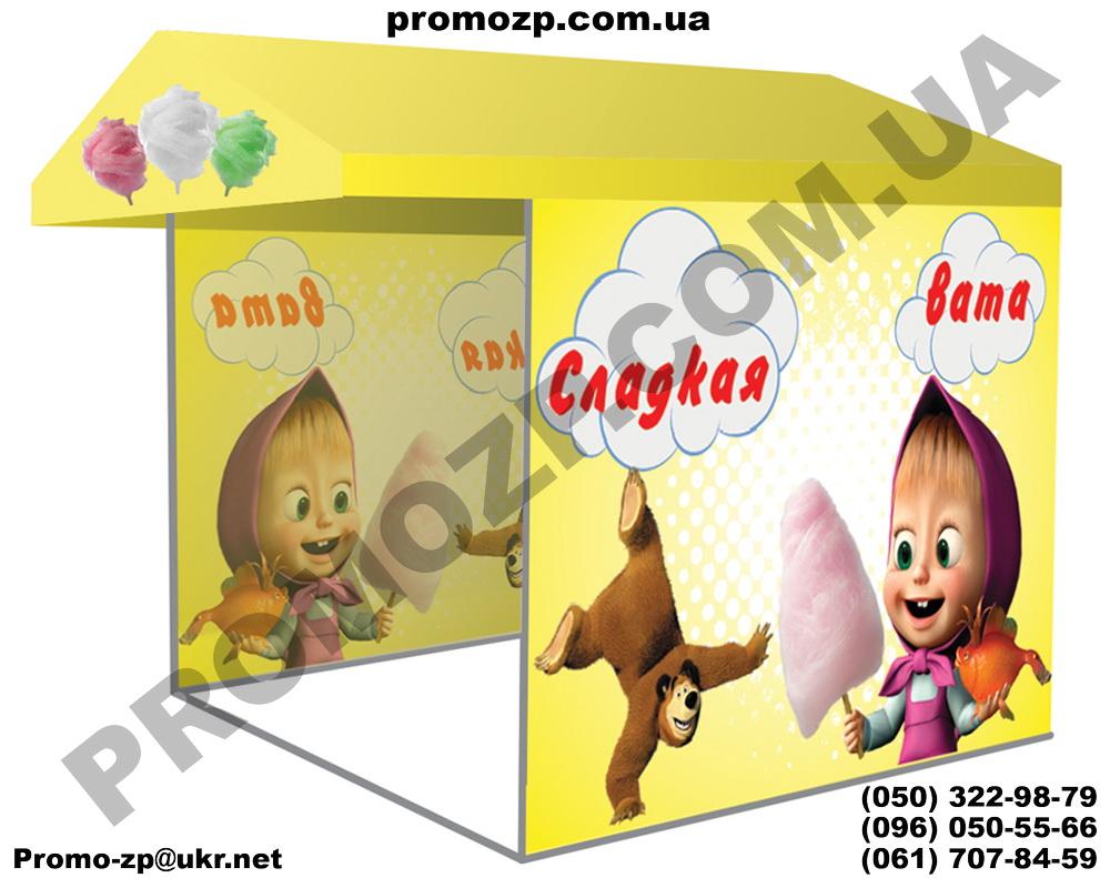 продажа сладкой ваты, установка для изготовления сладкой ваты, бизнесс сладкая вата, рентабельность сладкая вата, оборудование для продажи сладкой ваты